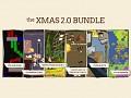 The Xmas Bundle 2.0