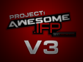 Project: Awesome .IFP V3 - Work in progress