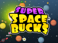 Super Space Bucks for OUYA