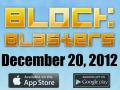Release Date Announced
