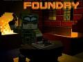 Guncraft: Foundry Kickstarter Live