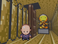 Pokémon3D version 0.17
