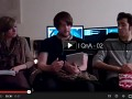 QnA video 02