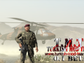 TMT - Turkish Mod BETA 0.1 Released