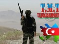 TMT Azerbaijan Mod 1.0 Released