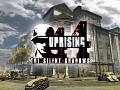 Uprising 44: The Silent Shadows Released on Desura