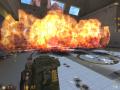 Half-Life : MMod v1.0 - Released!