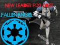 501st Legion News: New Leader