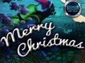 Reef Shot Christmas sale! 40% off!