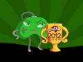 IOTY Genre Award 2012