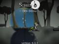 Schein Dev-Demo - Update 1