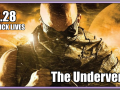 The Underverse 2.28