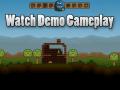 Samphi Demo Gameplay