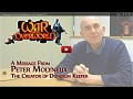 From Peter Molyneux - Creator of Dungeon Keeper