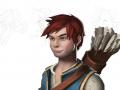 Legacy of Barubash - Let's Make Games Developer Meet Alpha Video
