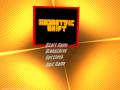 Geometric Shift - Development update 02