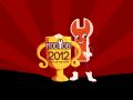 MOTY Editors Choice 2012