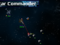 Star Commander update available