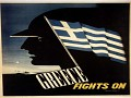 Greece at War 1940-1945 Dev update *Week 52 (Christmas)*