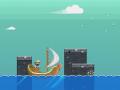 Seafarer - Devlog Christmas Eve Edition