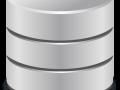 Database powered