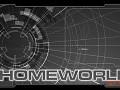 Homeworld 2 Extended 0.6.0