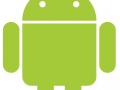 Android testing coming up and new features
