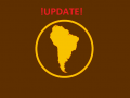 """South American Union Update #1- """"The Second Front"""""""