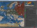 TripleA 1.6.1.4 Released (free turn based strategy game)