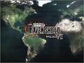 Project VI For Ravenshield Unresolved