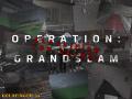 Goldfinger 64: Operation Grandslam
