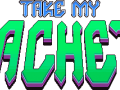 Take My Machete - Trailer