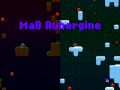 NEW RELEASE[27/12/12] - also give us your maps