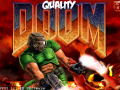 QualityDoom on Moddb!