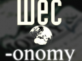 Introducing: The WEConomy