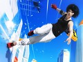 Mirror's Edge Editor Tutorial - Basics and Swing Poles by HLCRAZY