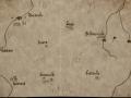 Battle of Val-ès-Dunes announced