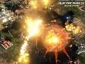 C&C Generals Evolution - Unit Demo RC1 Released!