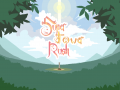 Super Tower Rush Released on Desura
