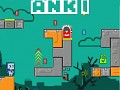 Anki 2d indie developer diary #03 ( movie)
