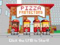 Introducing Pizza Protectors