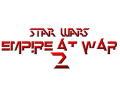 EMPIRE AT WAR 2 - BACK FROM THE DEAD