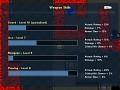 Battlepaths Knowledge Base - Weapon Skills