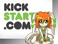 FP Kickstarter Coming Soon!