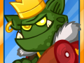 Dungelot android full version released!