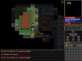 UI Overhaul, Crafting, Alpha News!