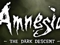 Amnesia - Spawning monsters