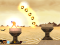 Valley 2 Beta: 'More Monsters At Last' and Arcen on Perceptive Podcast