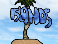 Islands Update - January 8th, 2013