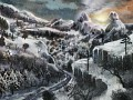 Dark Storm now on Kickstarter!